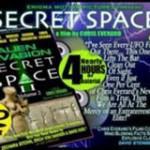 Secret Space 2