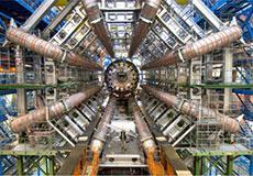 "The Large Hadron Collider (LHC): a ""doorway"" to the New World Order?"