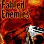 Fabled Enemies Debuts at #1 on Google Video… then disappears from the rankings
