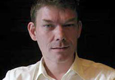 Gary McKinnon and the Pentagon/NASA Secret Space Program