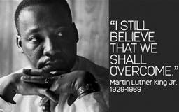 FBI's Complete File on Martin Luther King, Jr.