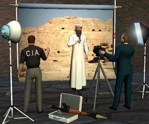 Iran's nuclear detonators are a CIA-planted 'evidence'