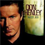 "Don Henley & David Dees: ""Inside Job"""