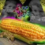 Monsanto: Number One Enemy of Humanity