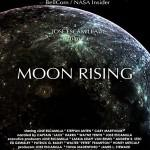 "Moon Rising: NASA ""… lied about everything!"""