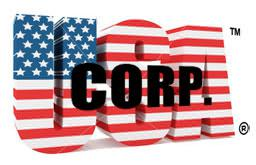 The USA Isn't a Country, It's a Corporation!