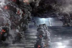 Yellowstone Volcano: A Threat to the Entire USA?