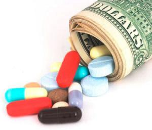 Mass Medicalization: For Profit, Not For Health