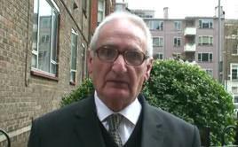 Former PM of Malta asks Ireland to VOTE NO