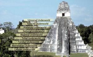 September 9, 2009 and the Mayan Calendar