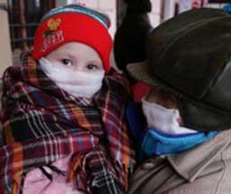 Ukrainian Mutant Black Lung, the Update