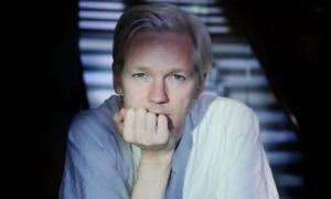 WikiLeaks and the Principle of Truth
