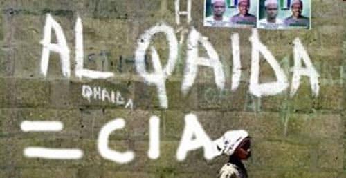How Al-Qaeda men came to power in Libya