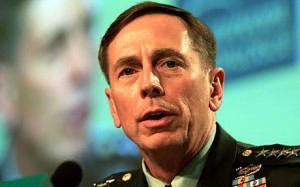 Corporate-Fascist Military Coup Brewing in US