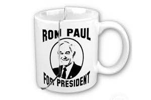 Why Ron Paul is Unlikely to Become President