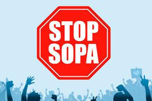 SOPA: Don't Just Protest – Get Even