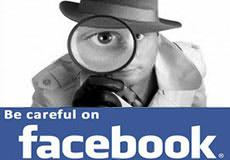 Is Facebook an Intelligence False Flag Operation?