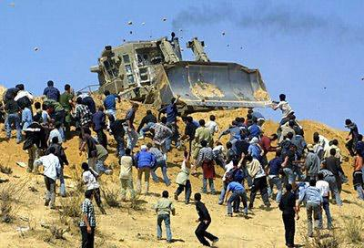 London School of Economics Works for Israeli Wars