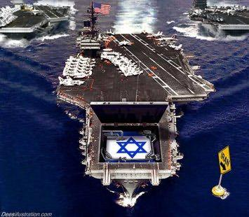 America and Israel Will Attack Iran Anyway