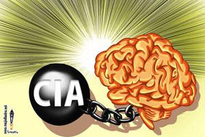 10 Myths About the CIA Mind Control Methods