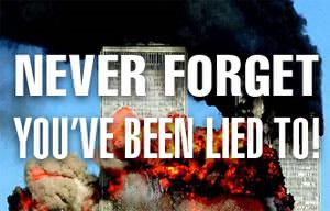 9/11 Truth: As Ever, the News of the Day