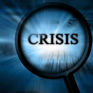 The 10 Most Profound Crises of Our Time