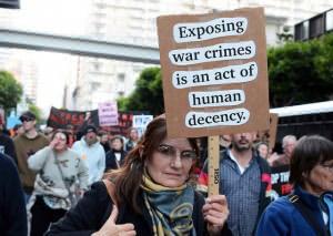 Alternative to WikiLeaks Arises in Iceland