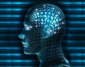The Relentless Invasion of Our Minds