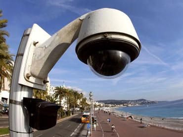 Secret, widespread TrapWire surveillance system revealed