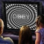How to Watch TV and Yet Get the Truth Out