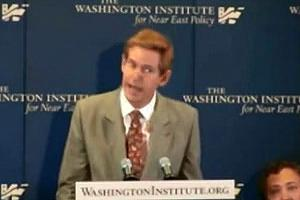 Israel Lobbyist: We Need a False Flag to Start War with Iran!