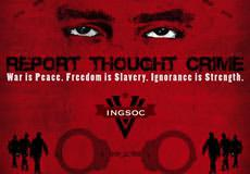 The War on Words and Facts