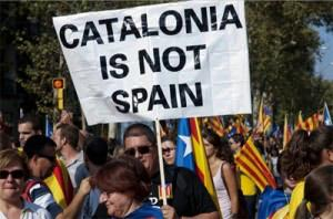 Crisis, an Instrument in Building the Euro-Reich