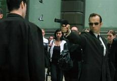 Us vs. Them