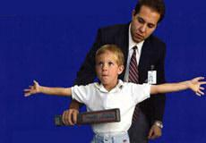 America's Schools: Breeding Grounds for Compliant Citizens