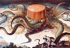 Rockefeller Empire Exposed in 1959 by the Soviet Union