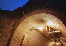 Subterranean Secrets