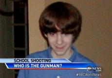 The Newtown School Tragedy: More Than One Gunman?