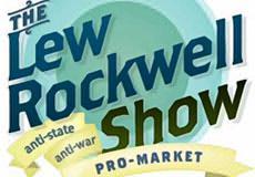Help LewRockwell.com!