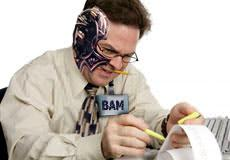 The Battle of the Century: Mind vs. Brain