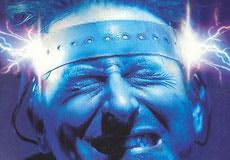 The CIA, MKULTRA, and Truth Serum Torture