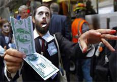 The Economic Zombie Apocalypse