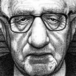 One of America's Worst Mass Murderers: Henry Kissinger