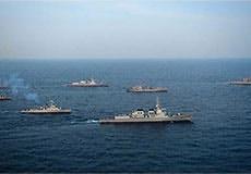 North Korea: US Action Prelude to Global Warfare