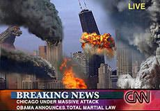 The War on Terror is Over. America Lost