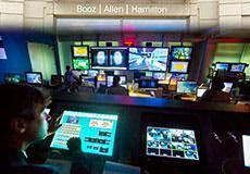 Booz Allen Hamilton: Snowden's Former Employers Exposed