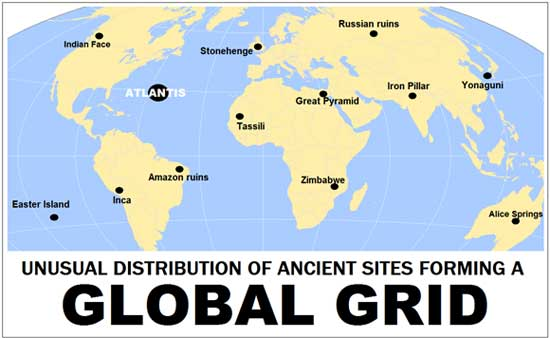 The ancient world grid what nikola tesla wanted to give the world in 1978 just after my marriage broke up with a devastating divorce i discovered the phenomenal work of nikola tesla and made a realization so profound gumiabroncs Images