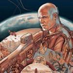 Elysium: The Technological Side of the Police State