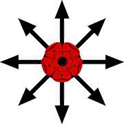 ProjectPM logo.