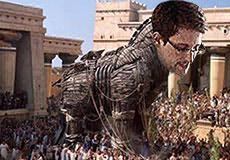 Snowden: Gift Horse or MKIntel Trojan?